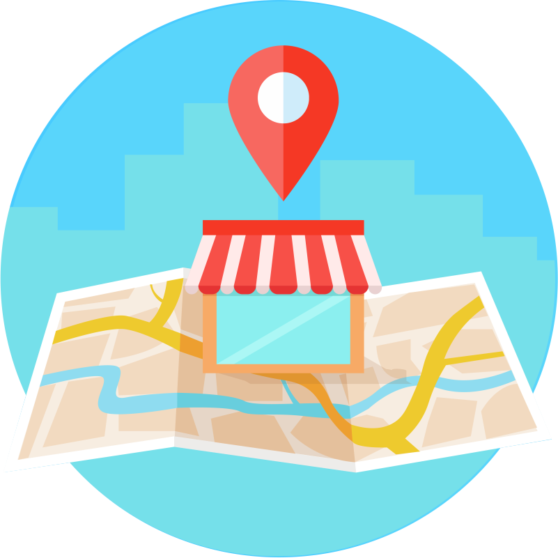 Why Local SEO For Business