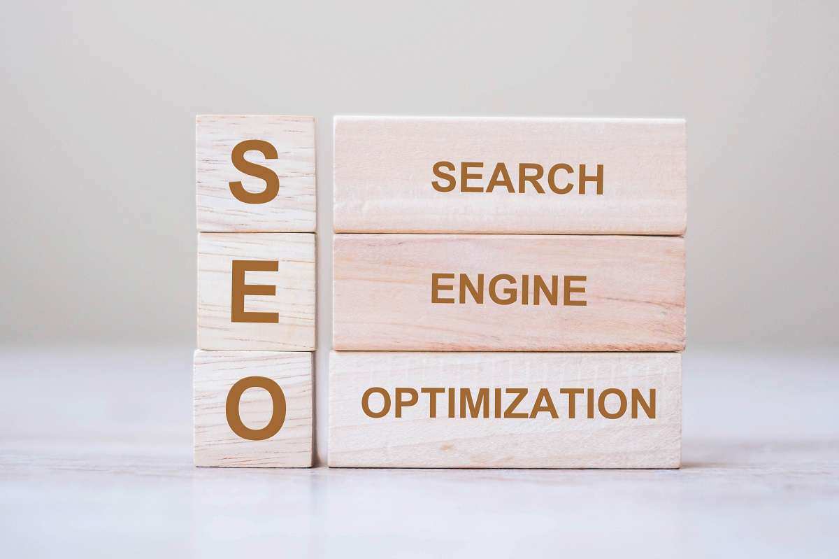 How To Grow Your Business Organically Through Seo?