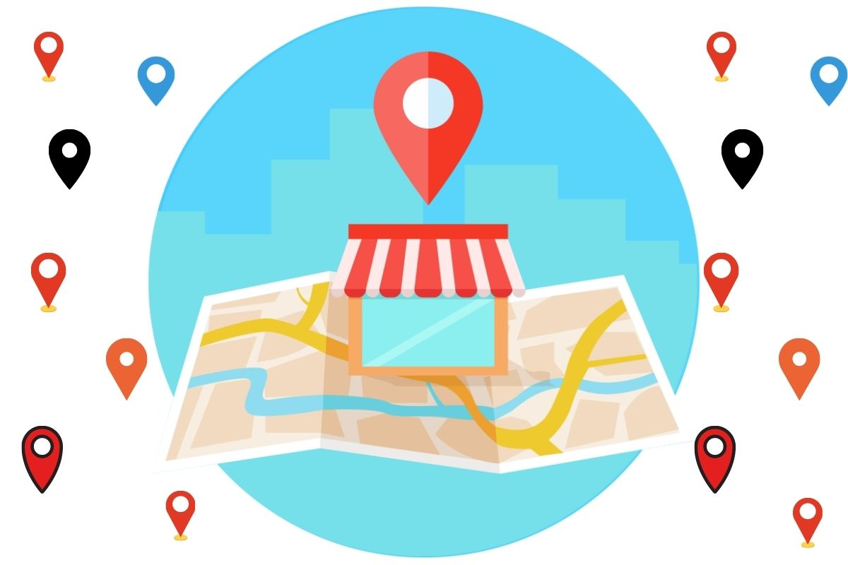 How Local Business SEO Can Be Proven As A Miracle For Your Business?