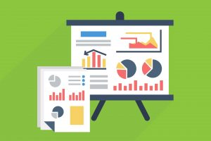 Implementing PPC Advertising!
